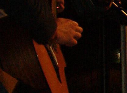 guitarhand.jpg